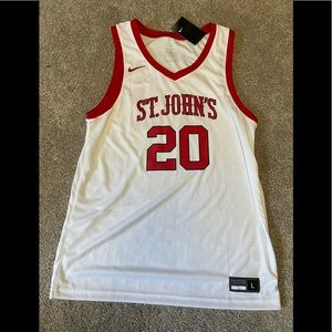 Brand New! Men's sublimated